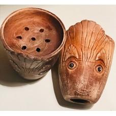 Чаша внешняя Groot