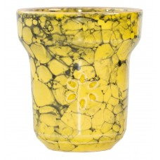 Solaris Eva (Yellow And Black)