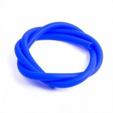№2622 Шланг для кальяна синий