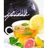 Citrus Tea (Цитрусовый Чай)