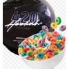 Fruit Cereal (Фруктовые Хлопья)