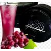Grape Soda (Виноградная газировка)