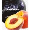 Neasty Peach (Персик)