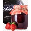 Клубничное варенье (Strawberry Jam)