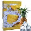 Ice Pineapple (Ананас со льдом)