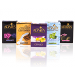 Табак для кальяна Adalya 50 грамм