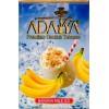 Banana Milk Ice
