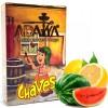 Chaves(Лимон, арбуз)