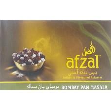 Табак для кальяна Afzal 50 грамм