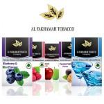 Табак для кальяна Al Fakhamah 50 грамм