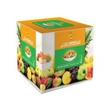Al Fakher 1 кг в картонной упаковке