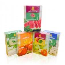 Al Fakher 50 грамм