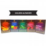Табак для кальяна Golden Al Fakher 50 грамм