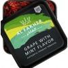 Grape with Mint ( Виноград с мятой)