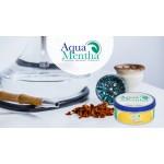 Табак для кальяна Aqua Mentha 50 грамм