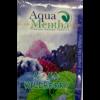 Aqua Wildberry