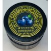 Blueberry (Голубика)