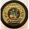 Maxican carnaval (Опунция, ананас)