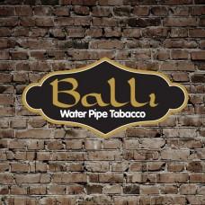 Табак для кальяна Balli 50 грамм