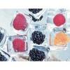 Ice berry (Ледяная ягода)