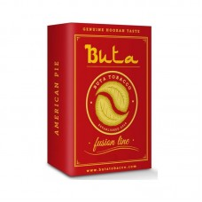 Табак для кальяна Buta Fusion Line 50 грамм