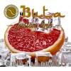 Ice Grapefruit (Айс Грейпфрут)