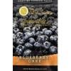 Blueberry Cake (Черничный кейк)