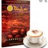 Cappuccino (Капучино)