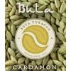 Кардамон (Cardamon)