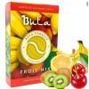 Fruit Mix (Мультифрукт)