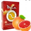 Grapefruit (Грейпфрут)