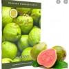 Guava (Гуава)