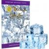 Ice (Лед)