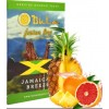Jamaican Breeze (Ямайский Бриз)