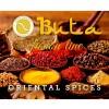 Oriental Spices (Специи)