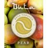 Pear (Груша)
