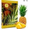 Pineapple (Ананас)