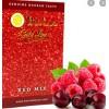 Red Mix (Ягодный микс)