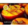 Spiced Peach (Пряный Персик)