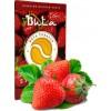 Strawberry (Клубника)