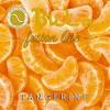 Tangerine (Мандарин)
