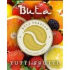 Tutti Frutti (Тутти Фрутти)
