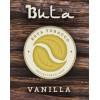 Vanilla (Ваниль)
