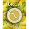 Banana (Банан)
