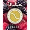 Berry (Лесные ягоды)