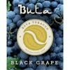 Black Grape (Черный виноград)
