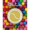 Bubble gum (Бубль Гум)