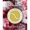 Ice berry (Айс Малина)