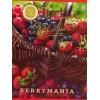 Berrymania (малина+клубника+голубика)