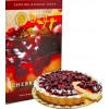 Cherry cake (Вишневый пирог)